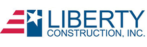Liberty-Construction.com